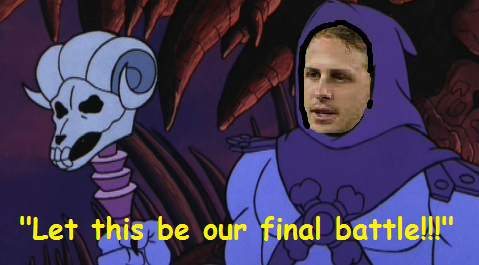 final.png